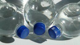 10 productos contaminantes que usas a diario