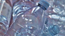 Cómo es el uso del plástico