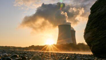 Consecuencias del accidente nuclear de Fukushima