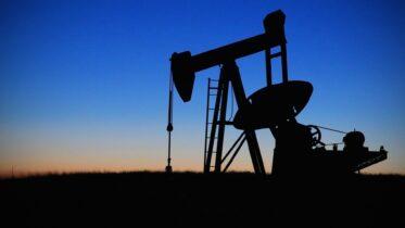 Cuál es el impacto ambiental del uso de los hidrocarburos como combustibles
