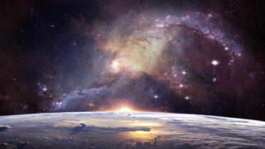 Cuál es el planeta Kepler 186f