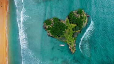 Cuál es la importancia del ecoturismo