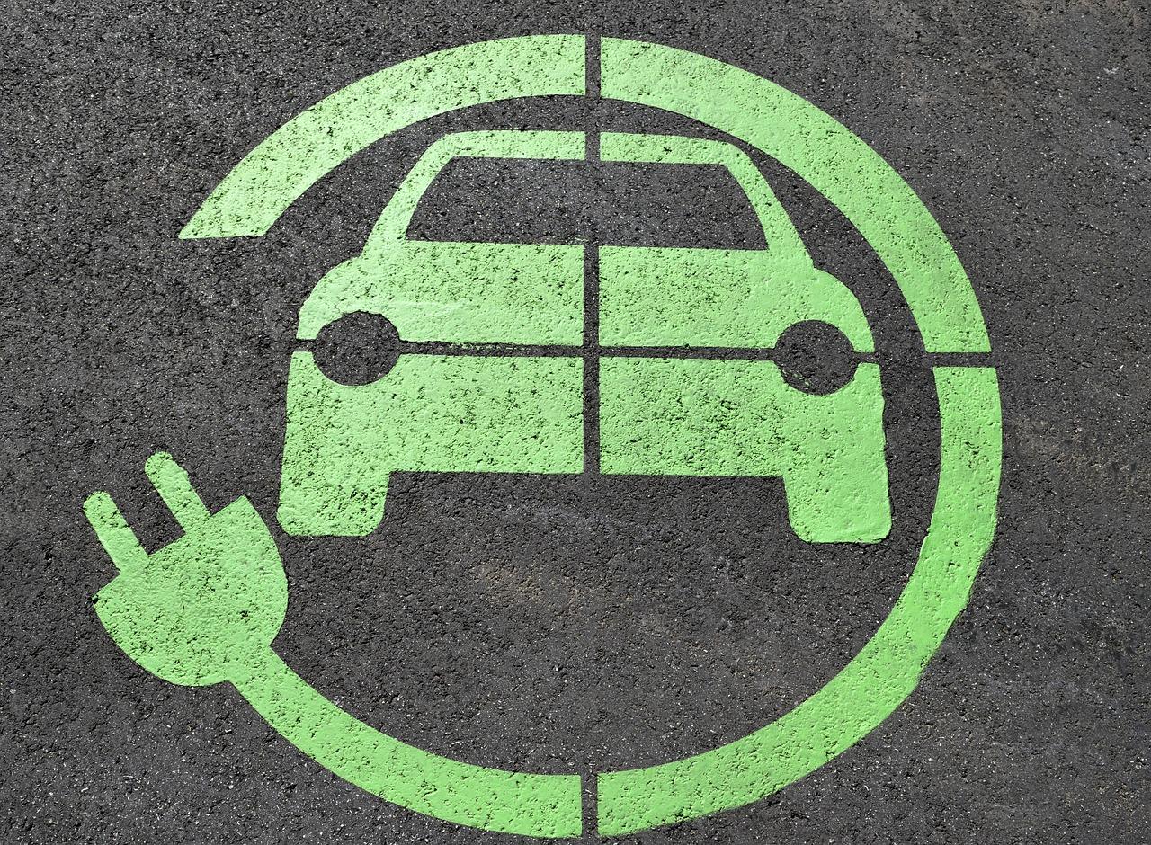 Medios de transporte ecológico