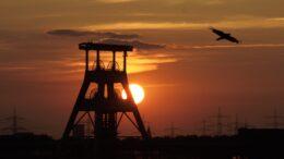 Principal impacto ambiental de la minería