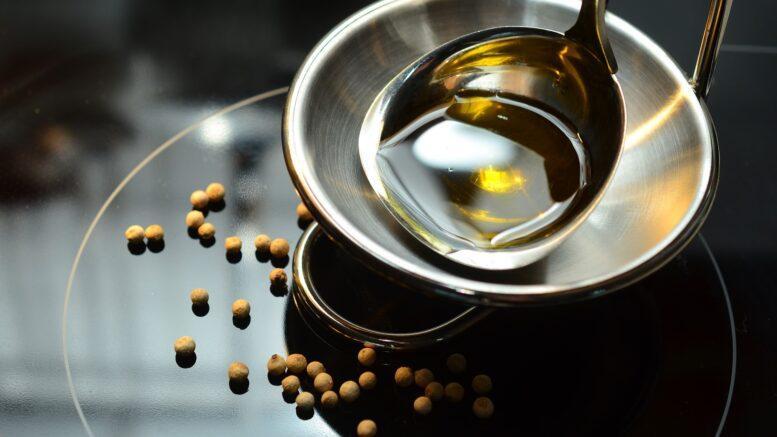 Qué productos son derivados del petróleo