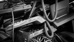 Qué son los residuos eléctricos y electrónicos