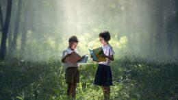 Qué son los talleres de educación ambiental